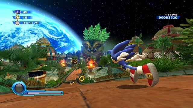 File:Tropical Resort (Wii) - Official Screenshot 4.jpg