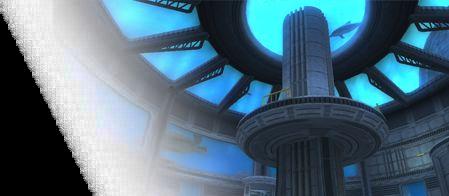 File:Aquatictower.png