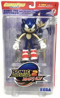 Joy Ride Sonic