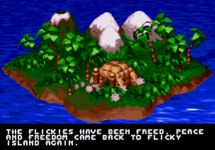 File:Sonic3DFlickyIsland.PNG