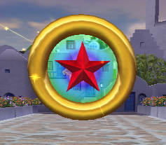 File:Goal Ring (Sonic Unleashed Wii).png