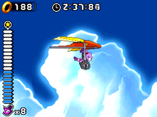 File:Hang Glider Rush.png
