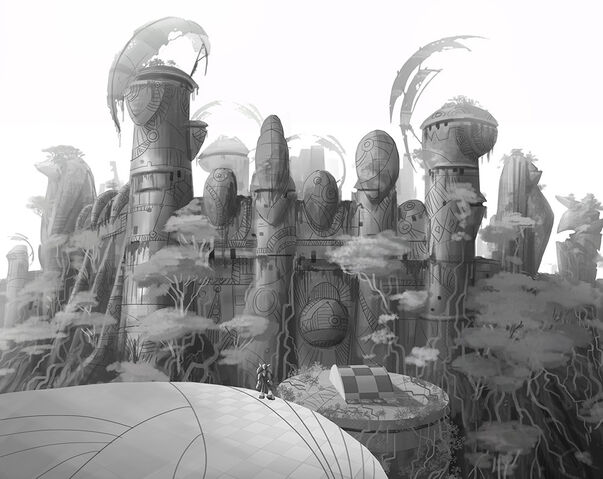 File:RoL concept artwork 10.jpg