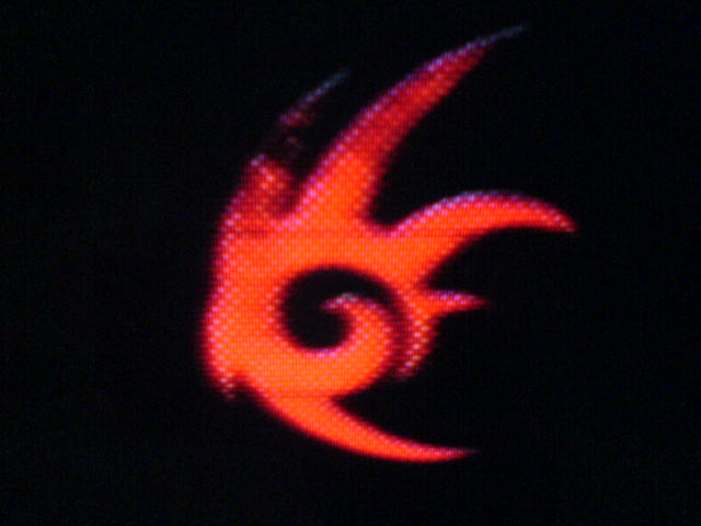 File:Shadow the Hedgehog Symbol.jpg