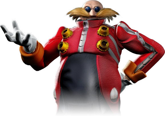 File:Sonic The Hedgehog (2006) - Eggman - 1.png