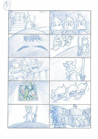 File:NOTW - Storyboard 10.jpg