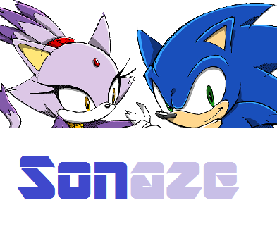 File:Sonaze.png