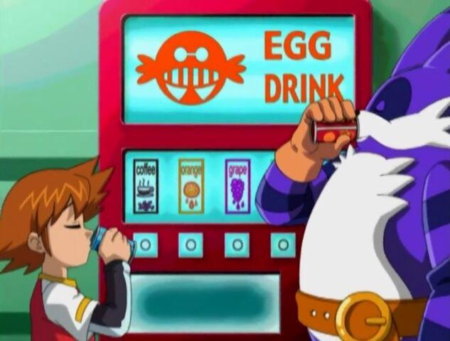File:Sonic-x-egg-drink.jpg