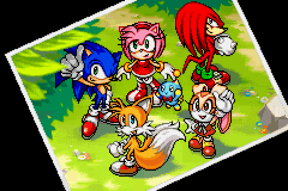 File:Sonic Advance 3 Ending.png