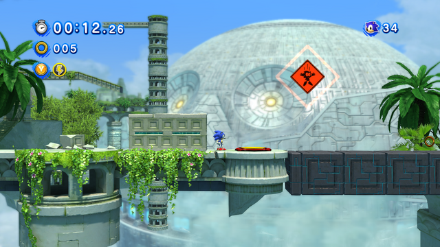 File:Sonic Generatins Switch Activated (1).png
