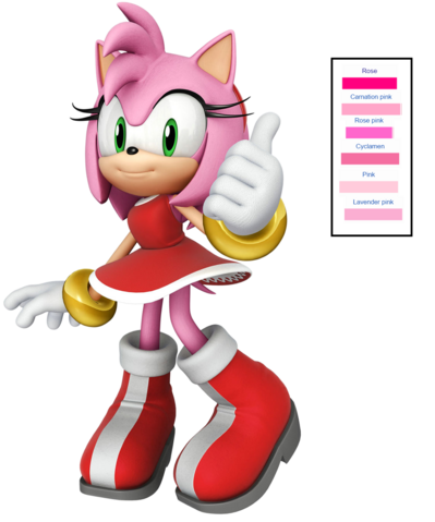 File:Amy Pink.png
