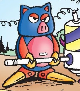 File:Ball Hog Archie Profile.jpg