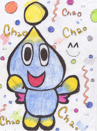 File:Chao By:FlopiSega.png