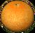Orange food
