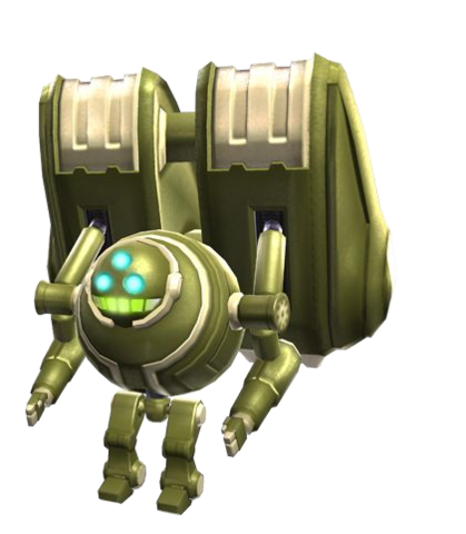 File:Sonic Unleashed Artwork - Enemy 3.png