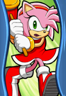 File:Amy Rose (D.W.).PNG