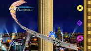 Casino Night Zone - Screenshot - (3)