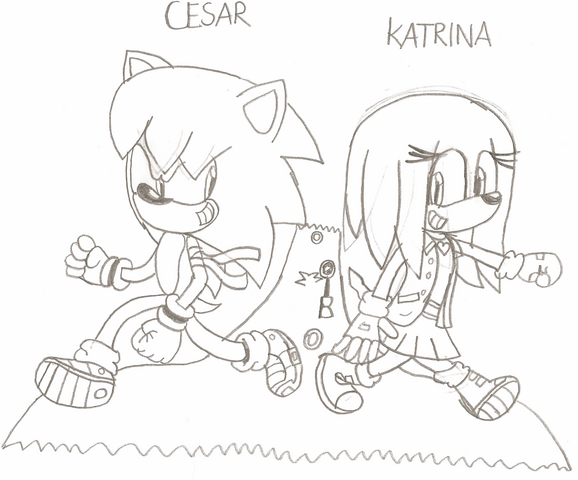 File:Cesar and Katrina.png