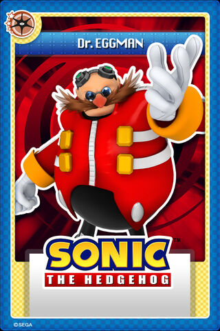 File:Eggman Online Card.jpg