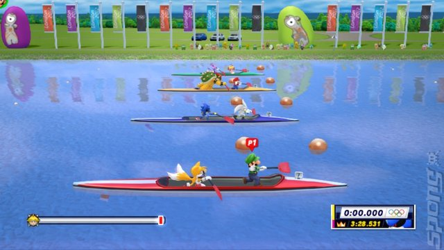 File:Mario-Sonic-at-the-London-2012-Olympic-Games-Wii.jpg