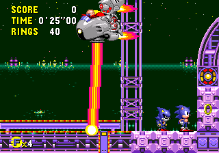 File:MetalSonicSSGF3.png