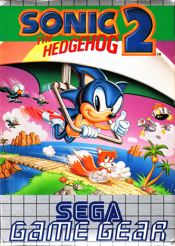 File:Sonic-the-Hedgehog-2-8-Bit-Game-Gear-Box-Art-EU.png