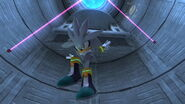 Sonic-the-hedgehog-4e2664b37d838