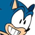 File:Sonic is high2.png