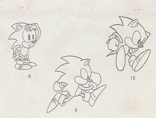 File:Sonicpage22.jpg