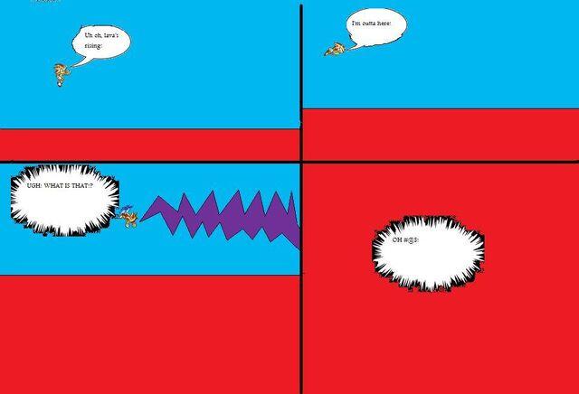 File:Comic001.jpg