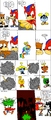 Thumbnail for version as of 00:19, September 24, 2012
