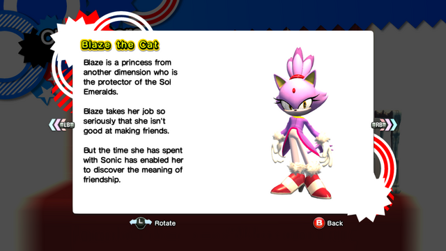 File:Blaze profile SG.png