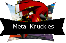 File:Collectors Metal Knuckles.PNG