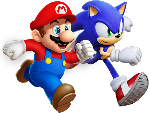 File:Mario-and-sonic-2012-3.png