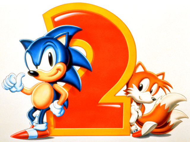 File:SSS SONICB.png