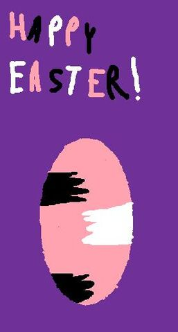 File:BR's egg.jpg