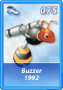 File:Card 075 (Sonic Rivals).png