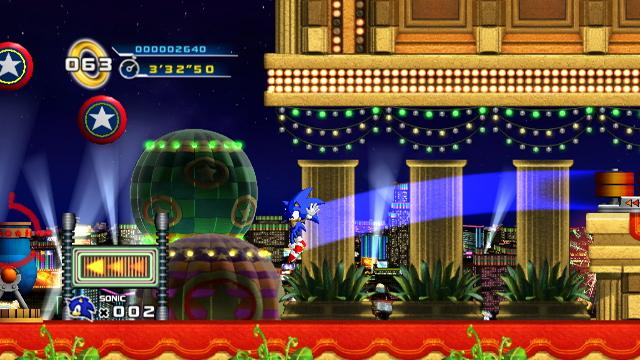 File:Casino Night Zone - Screenshot - (5).jpg