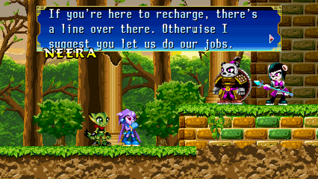 File:Freedom Planet Cutscene.png