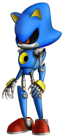 File:Metal Sonic Boom Profile v2.png