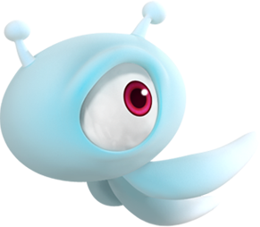 File:White-Wisp-Sonic-Colors-I.png