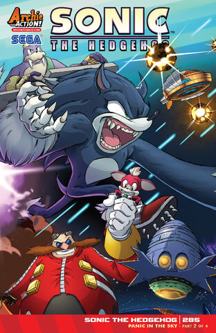 File:Sonic The Hedgehog -285.jpg