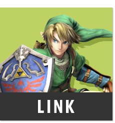 File:Character-link.png