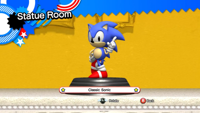 File:Classic Sonic statue.png