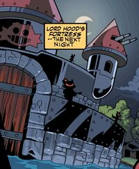 Lord Hood's Fortress 01
