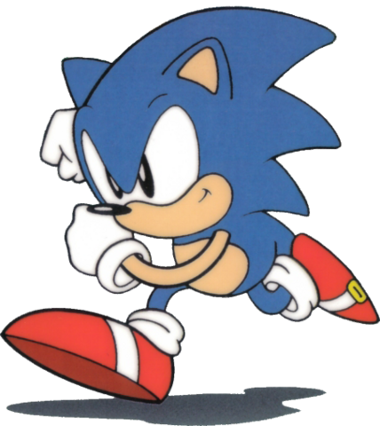 File:Sonic 157.png