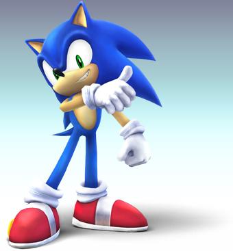 File:Sonic SSBB.jpg