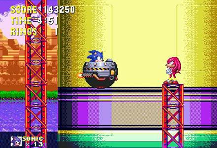 File:SonictheHedgehog3-33270.jpg