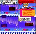 Thumbnail for version as of 19:48, November 28, 2011