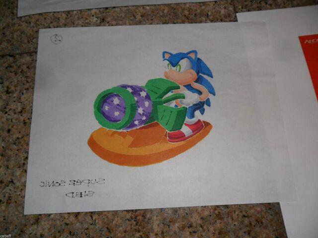 File:Super Sonic Sled 04.jpg